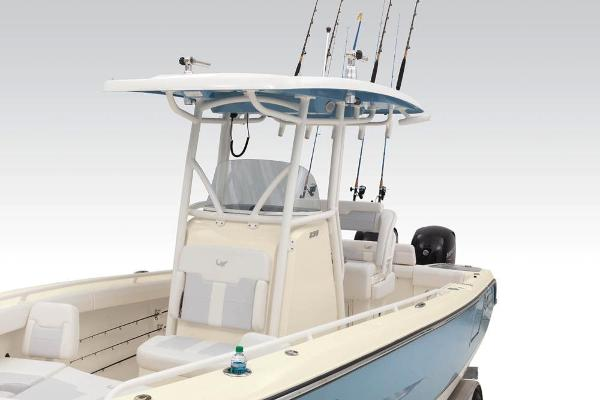 2020 Mako boat for sale, model of the boat is 236 CC & Image # 70 of 115