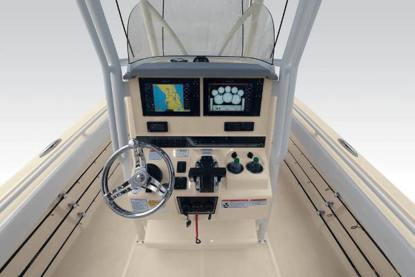 2020 Mako boat for sale, model of the boat is 236 CC & Image # 81 of 115