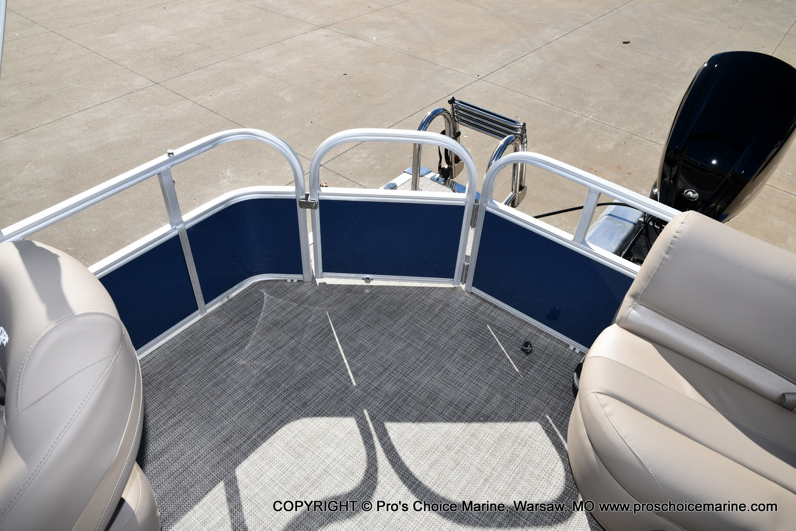 2021 Ranger Boats boat for sale, model of the boat is 200C CRUISE & Image # 47 of 50