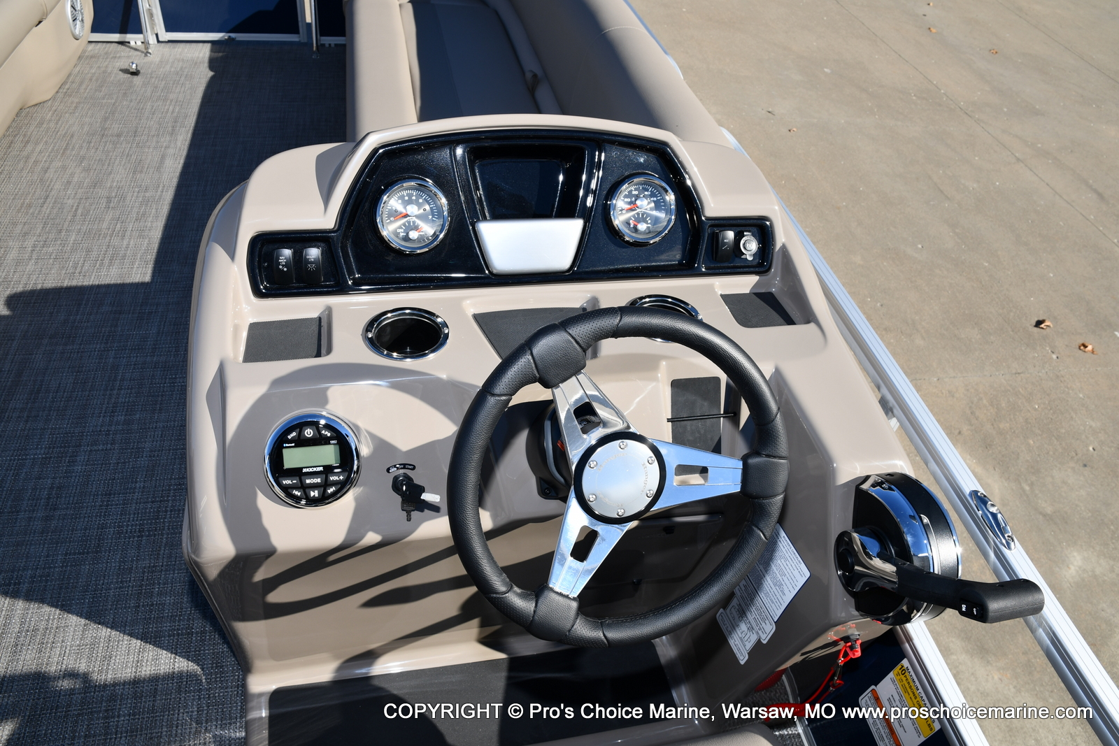 2021 Ranger Boats boat for sale, model of the boat is 200C CRUISE & Image # 23 of 50