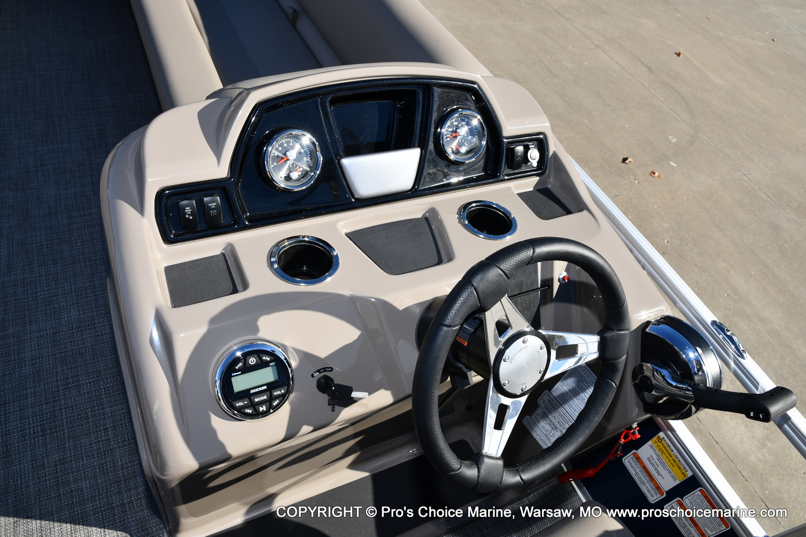 2021 Ranger Boats boat for sale, model of the boat is 200C CRUISE & Image # 24 of 50