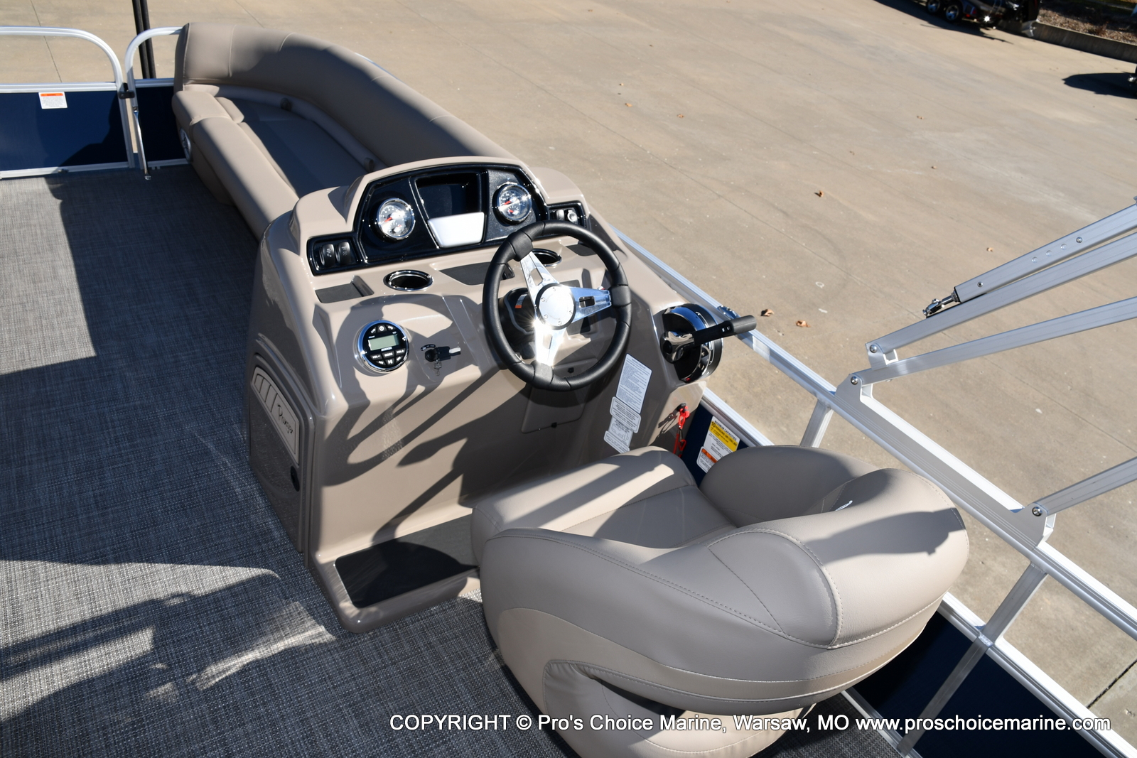 2021 Ranger Boats boat for sale, model of the boat is 200C CRUISE & Image # 35 of 50