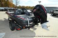 2021 Nitro boat for sale, model of the boat is Z18 Pro Package w/150HP Pro-XS & Image # 10 of 50