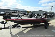 2021 Nitro boat for sale, model of the boat is Z18 Pro Package w/150HP Pro-XS & Image # 12 of 50
