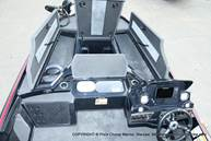 2021 Nitro boat for sale, model of the boat is Z18 Pro Package w/150HP Pro-XS & Image # 3 of 50