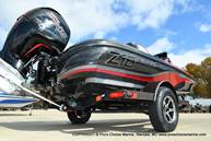 2021 Nitro boat for sale, model of the boat is Z18 Pro Package w/150HP Pro-XS & Image # 41 of 50