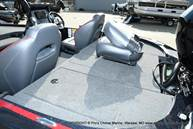 2021 Nitro boat for sale, model of the boat is Z18 Pro Package w/150HP Pro-XS & Image # 46 of 50
