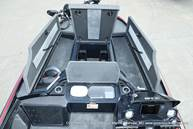 2021 Nitro boat for sale, model of the boat is Z18 Pro Package w/150HP Pro-XS & Image # 50 of 50