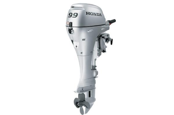 2019 HONDA BF10D3SH image