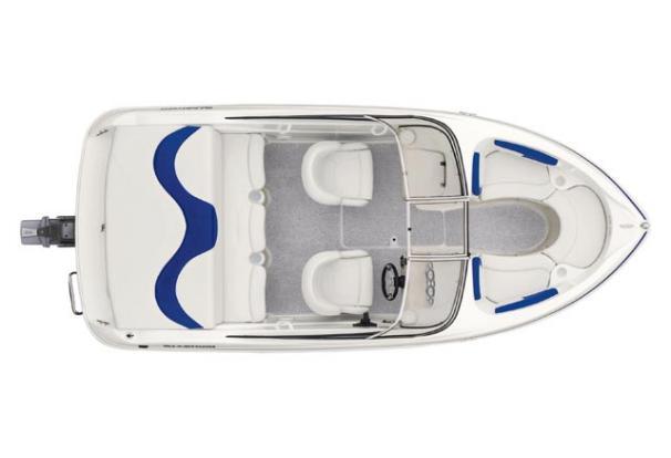 NJ 6519 SC Knot 10 Yacht Sales