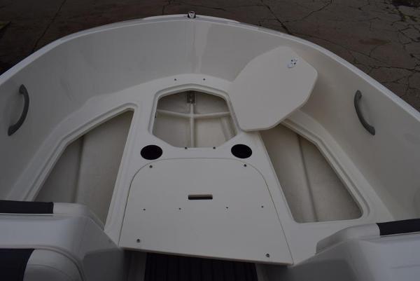 2021 Bayliner boat for sale, model of the boat is Element E16 & Image # 55 of 73