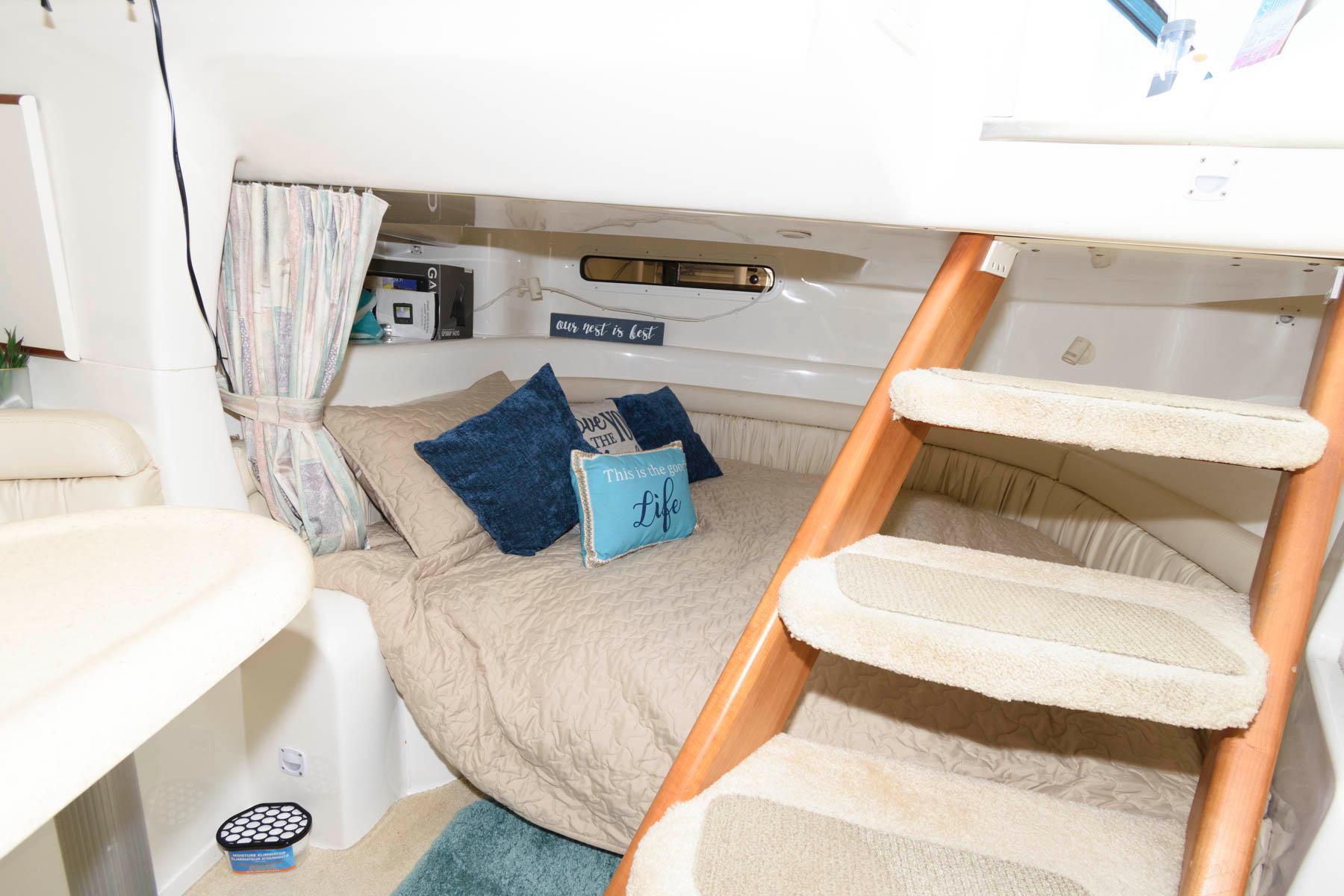 NJ 6543 SC Knot 10 Yacht Sales