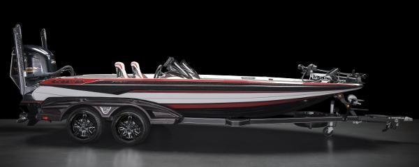 2021 Skeeter boat for sale, model of the boat is FXR21LE & Image # 1 of 15