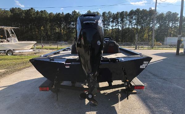 2021 Ranger Boats boat for sale, model of the boat is RT178C & Image # 2 of 32