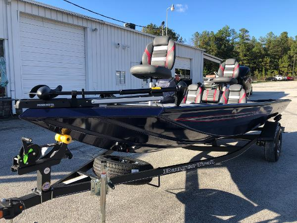 2021 Ranger Boats boat for sale, model of the boat is RT178C & Image # 1 of 32