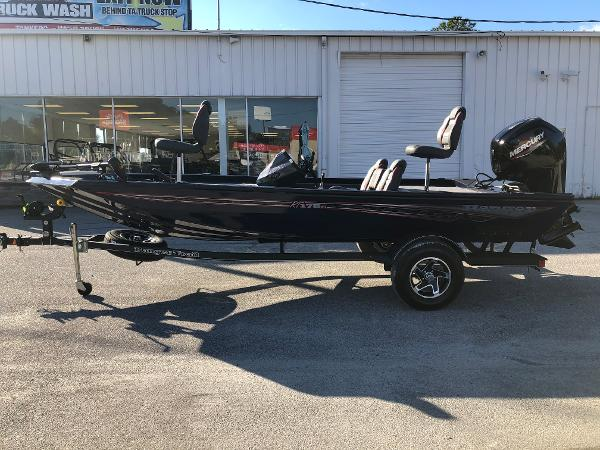 2021 Ranger Boats boat for sale, model of the boat is RT178C & Image # 7 of 32