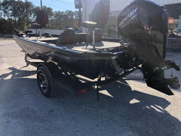 2021 Ranger Boats boat for sale, model of the boat is RT178C & Image # 8 of 32