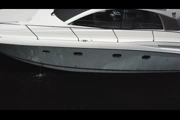 Prestige 440 S video