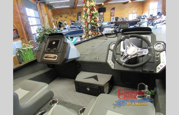 2021 Avid boat for sale, model of the boat is 20XB & Image # 6 of 9