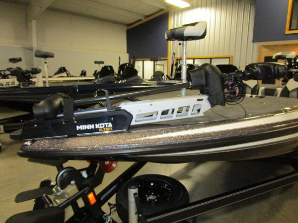 2021 Skeeter boat for sale, model of the boat is ZX200 & Image # 43 of 44