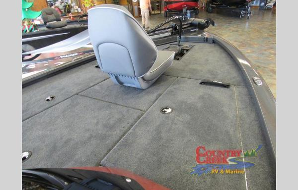 2021 Avid boat for sale, model of the boat is 18XB & Image # 7 of 8