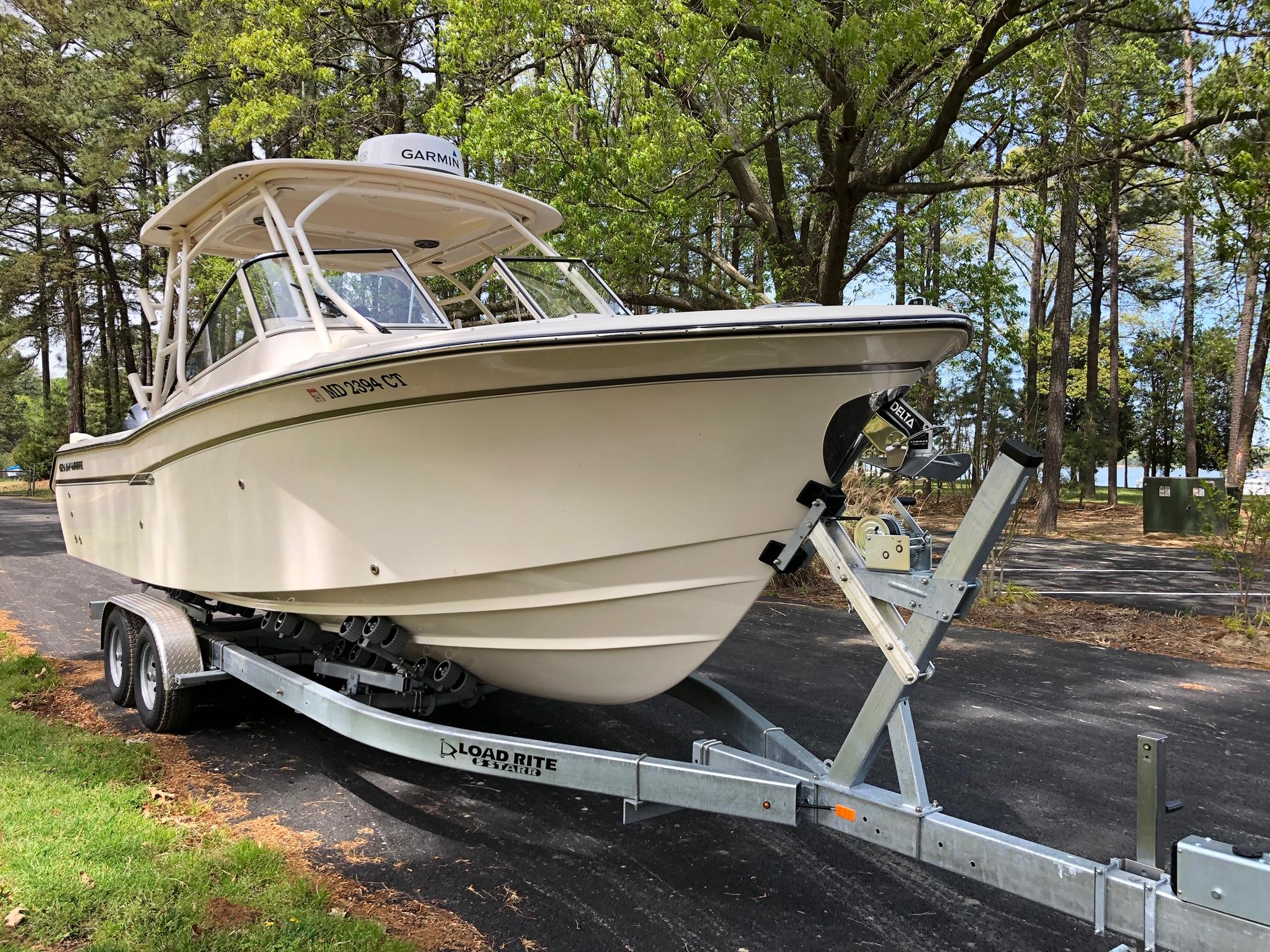 M 5897 PH Knot 10 Yacht Sales