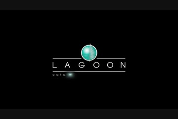 Lagoon 450 Sport video