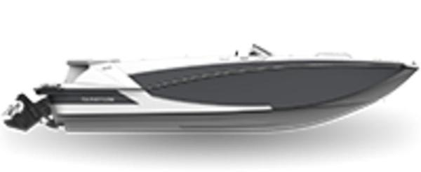 2021 GLASTRON GTD205