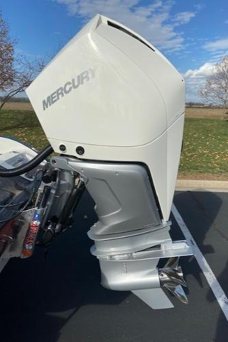 2020 Ranger Boats boat for sale, model of the boat is 621cFS Pro & Image # 12 of 39