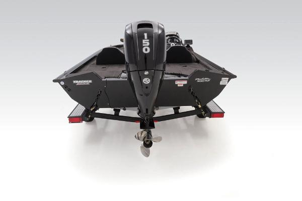 2020 Tracker Boats boat for sale, model of the boat is Pro Team 195 TXW & Image # 21 of 53