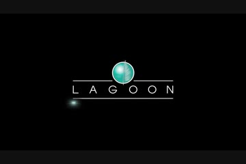Lagoon 52 Sport video