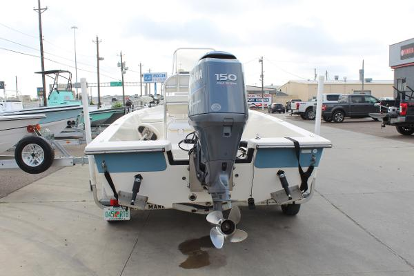 2007 Pathfinder boat for sale, model of the boat is 2000 V & Image # 6 of 18