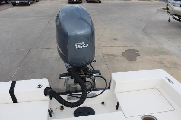 2007 Pathfinder boat for sale, model of the boat is 2000 V & Image # 9 of 18