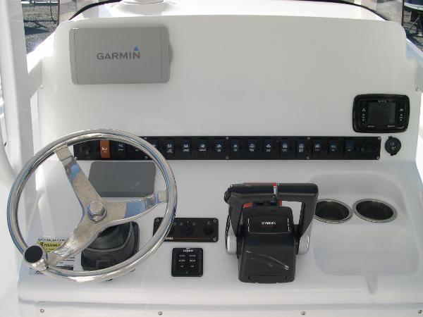 Gamefish 25 Photo 24