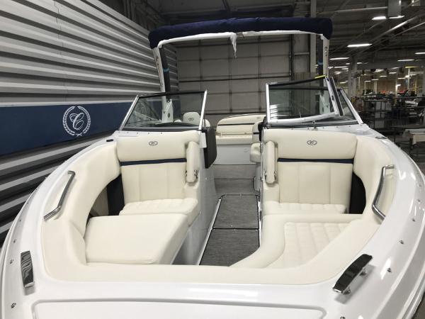 2021 Cobalt boat for sale, model of the boat is R7 Surf & Image # 7 of 9