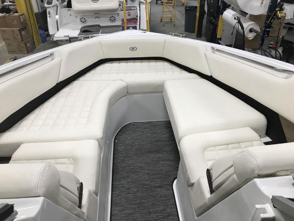 2021 Cobalt boat for sale, model of the boat is R7 Surf & Image # 8 of 9