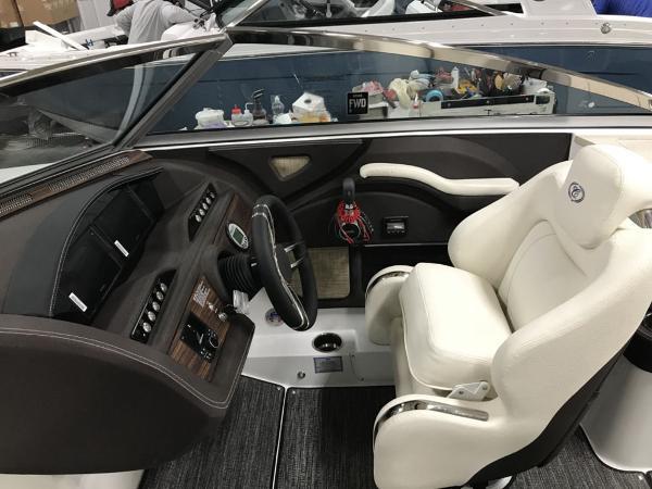 2021 Cobalt boat for sale, model of the boat is R7 Surf & Image # 9 of 9