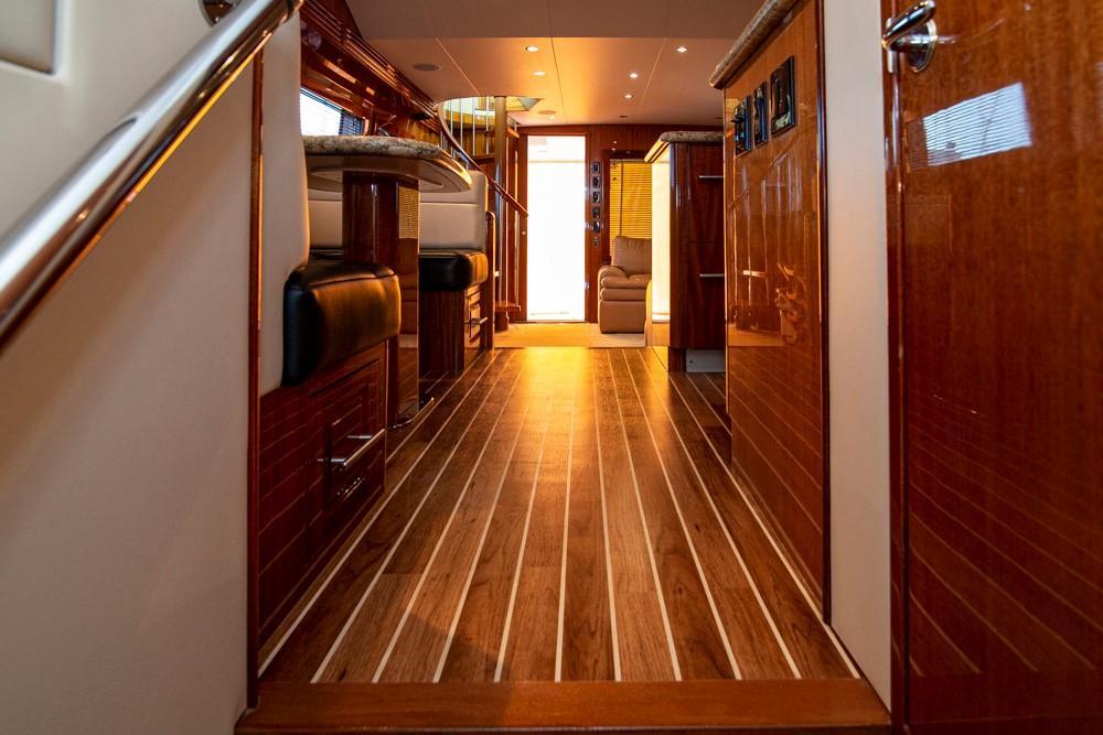 Amtico Floors