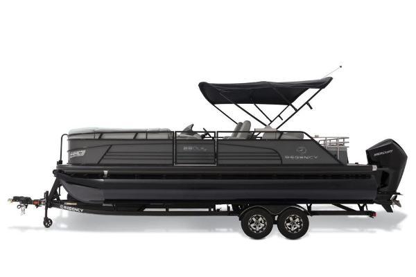 2019 Regency boat for sale, model of the boat is 230 LE3 Sport & Image # 11 of 15