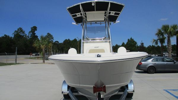 2021 Bulls Bay boat for sale, model of the boat is 200 CC & Image # 7 of 54