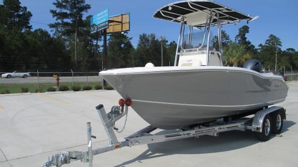 2021 Bulls Bay boat for sale, model of the boat is 200 CC & Image # 2 of 54