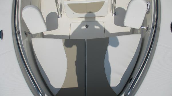 2021 Bulls Bay boat for sale, model of the boat is 200 CC & Image # 9 of 54