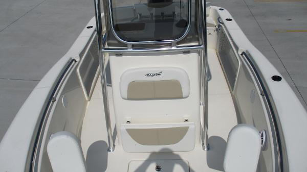 2021 Bulls Bay boat for sale, model of the boat is 200 CC & Image # 10 of 54