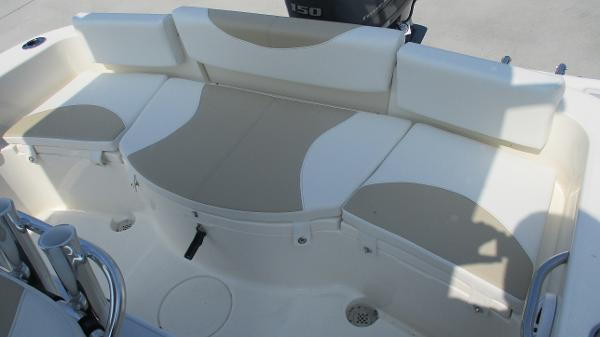 2021 Bulls Bay boat for sale, model of the boat is 200 CC & Image # 13 of 54