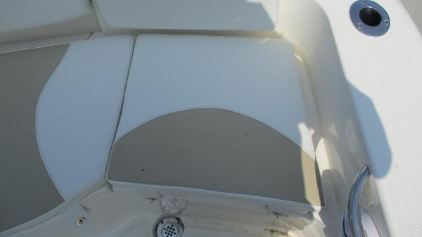 2021 Bulls Bay boat for sale, model of the boat is 200 CC & Image # 14 of 54