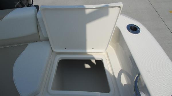 2021 Bulls Bay boat for sale, model of the boat is 200 CC & Image # 16 of 54
