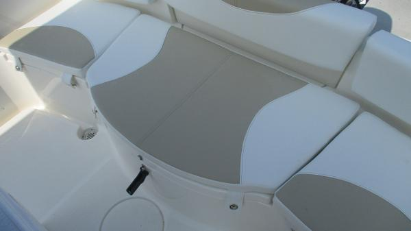 2021 Bulls Bay boat for sale, model of the boat is 200 CC & Image # 17 of 54