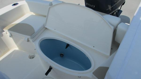 2021 Bulls Bay boat for sale, model of the boat is 200 CC & Image # 18 of 54