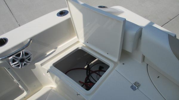 2021 Bulls Bay boat for sale, model of the boat is 200 CC & Image # 20 of 54