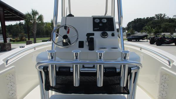 2021 Bulls Bay boat for sale, model of the boat is 200 CC & Image # 23 of 54